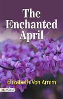 The Enchanted April PDF