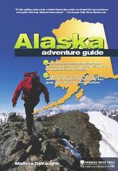Alaska Adventure Guide