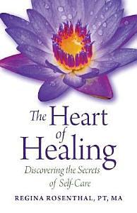 The Heart of Healing PDF