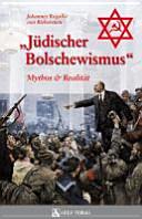 J  discher Bolschewismus  PDF