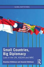 Small Countries, Big Diplomacy