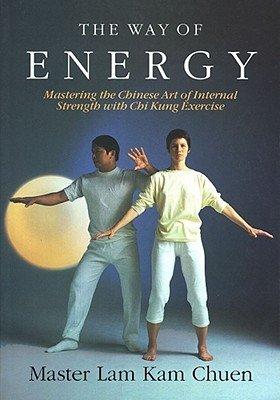 The Way of Energy