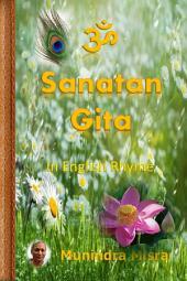 Sanatan Gita