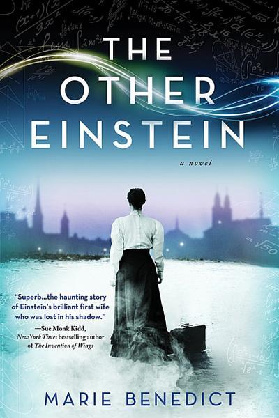 Download The Other Einstein Book
