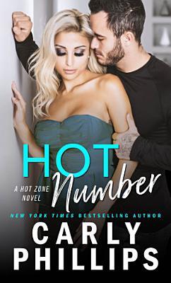 Hot Number