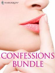 Confessions Bundle Book PDF