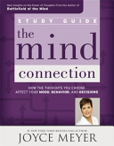 The Mind Connection Study Guide Book PDF