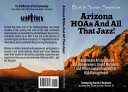 Arizona HOAs and All That Jazz!