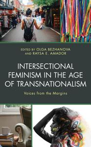 Intersectional Feminism in the Age of Transnationalism PDF