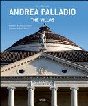 Andrea Palladio PDF