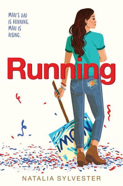 Download Running Book