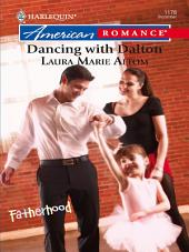 Dancing With Dalton