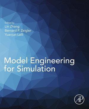 Model Engineering for Simulation
