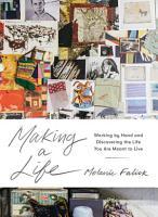 Making a Life PDF