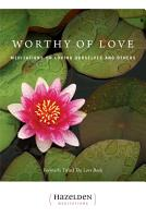 Worthy of Love PDF