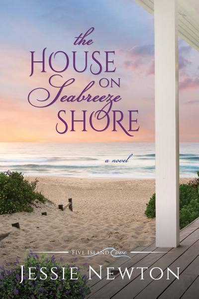 Download The House on Seabreeze Shore Book