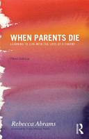 When Parents Die PDF