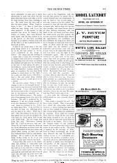 The Church Times: Volumes 11-13