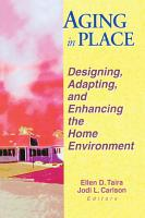 Aging in Place PDF