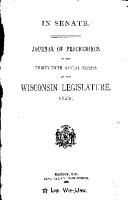 Journal of Proceedings PDF
