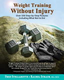 Weight Training Without Injury PDF
