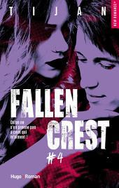 Fallen crest -: Volume4