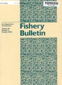 Fishery Bulletin