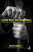 LIVING WELL AND DYING WELL PDF