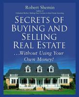 Secrets of Buying and Selling Real Estate    PDF