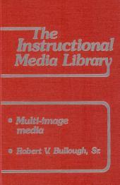 Multi-image Media