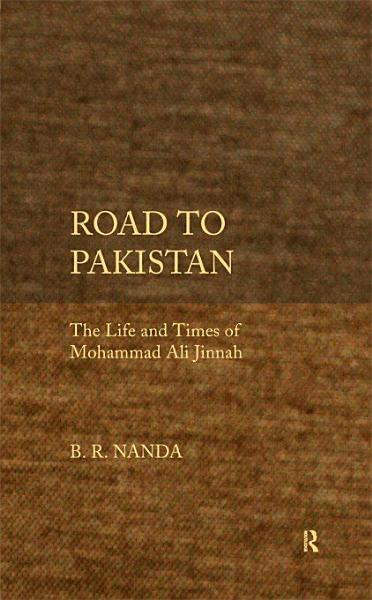 Download Road to Pakistan Book