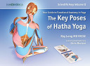The Key Poses of Hatha Yoga Book