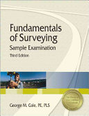 Fundamentals Of Surveying Book PDF