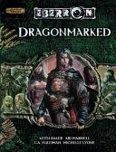 Dragonmarked PDF