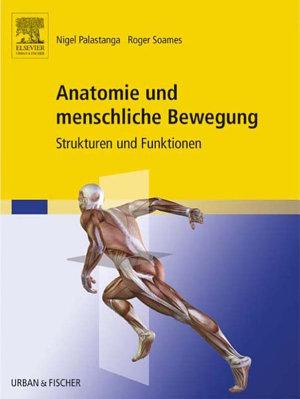 Anatomie und menschliche Bewegung PDF