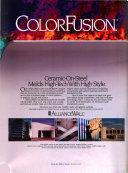 Progressive Architecture PDF
