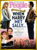 PEOPLE When Harry Met Sally PDF