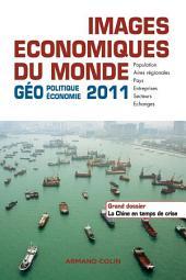 Images économiques du Monde 2011