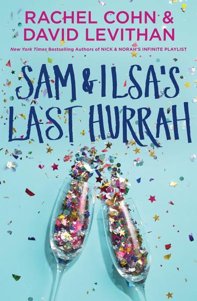 Download Sam   Ilsa s Last Hurrah Book