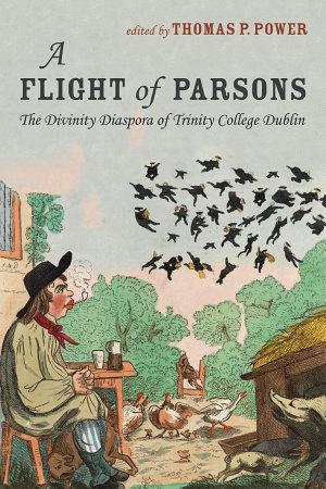 A Flight of Parsons PDF