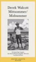 Midsummer PDF