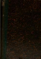 Jurisprudencia civil: colección completa de las sentencias dictadas por el Tribunal Supremo en recursos de nulidad, casación civil é injusticia notoria y en materia de competencias desde la organización de aquéllos en 1838 hasta el día ..., Volumen 68