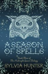 A Season Of Spells Book PDF