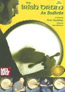 Irish Drum an Bodhran PDF