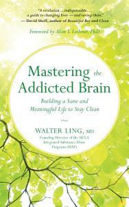 Mastering the Addicted Brain PDF