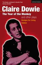 The 'Year Of The Monkey' And Other Plays