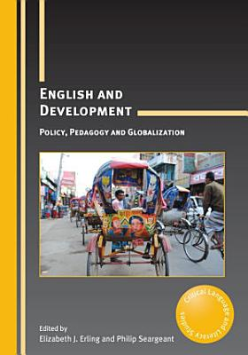 English and Development PDF