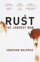 Rust Book PDF