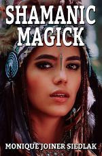 Shamanic Magick