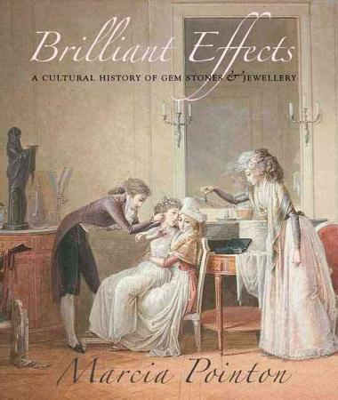 Brilliant Effects PDF